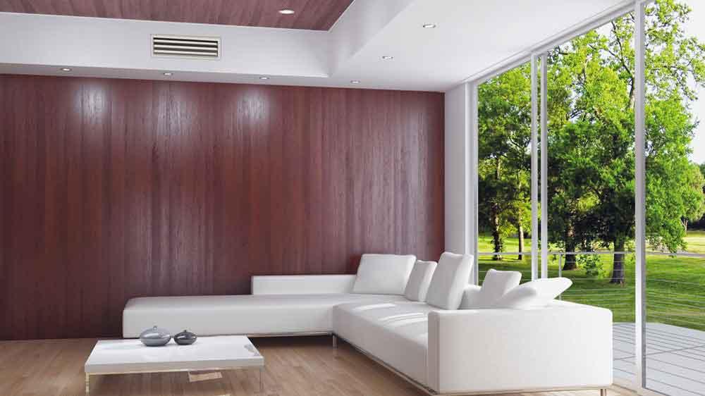 pose entretien et d pannage de climatisation toulouse bg plombier. Black Bedroom Furniture Sets. Home Design Ideas